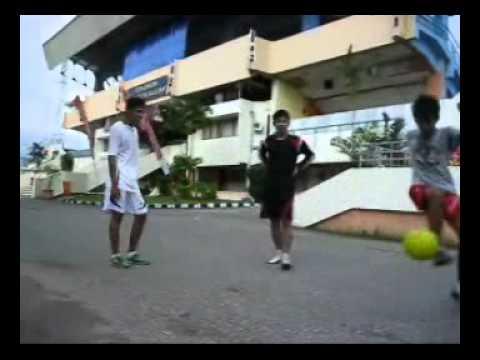 MFSC (Minang Freestyle Soccer Community)/yoserista fser,
