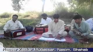 Naseer of Tordher 16102011 Part (4).mp4