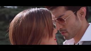 Wajah Tum Ho  Dil Ke Paas hot  Song   Arijit Singh, Tulsi Kumar (Best Love)