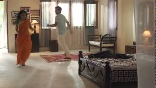 Tahsan's upcoming song tumi moy from telefilm to airport