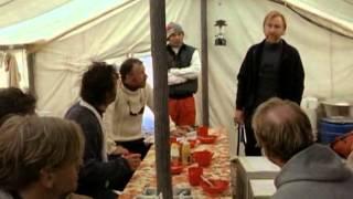 Everest 2007 Full Movie