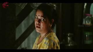 Villain  With Women || Palleturi Monagallu || Harish, Lokesh, Ravi Mariya, Shammu