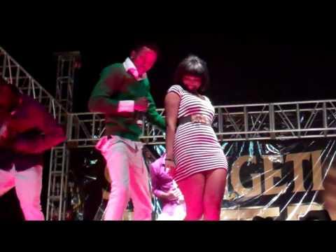Xxx Mp4 Wema Sepetu Diomond LIVE Perfomance Fiesta Morogoro Www Teentz Com 3gp Sex