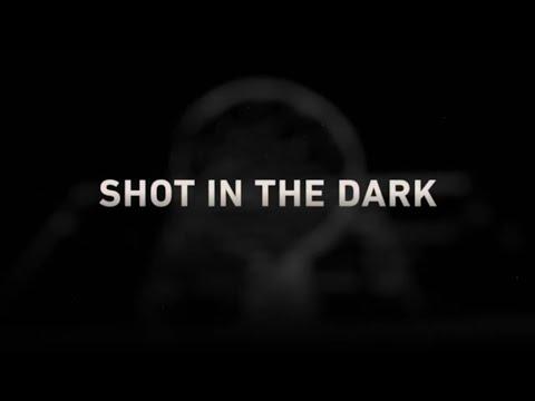 Shot in the Dark | MAGNIFY| FOX SPORTS