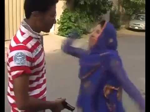 Xxx Mp4 Funny Video Pakistani Girl Mp4 3gp Sex