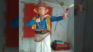 Rathva timali