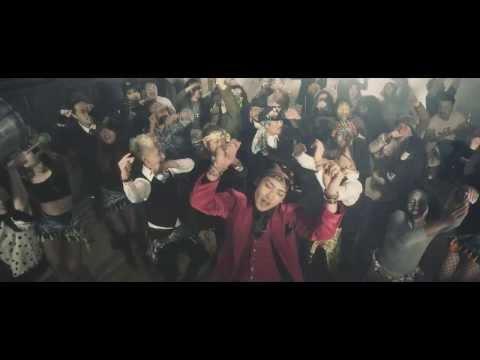 RAIN (비) / LA SONG MV ( Official Video )