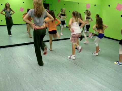 Xxx Mp4 Jr Preteen Hip Hop DFC Camp Class 3gp Sex