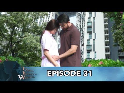 Xxx Mp4 Tangis Kehidupan Wanita Episode 31 Part 2 Aku Terpaksa Jadi TKW Tapi Dilarang Jatuh CInta 3gp Sex
