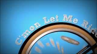 Skylar Grey Ft Eminem   C'mon Let Me Ride  Lyrics )
