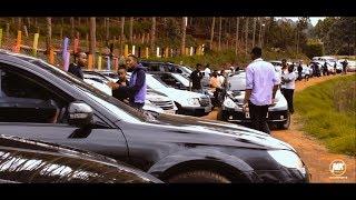 Sunday CAR MEET | Ndakaini Dam Resort - Edition 3