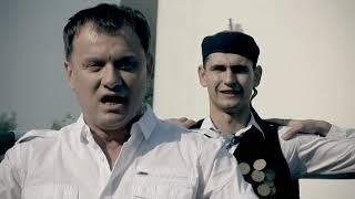 Gordan Krajisnik - Puna sala (Official Video)
