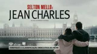 Jean Charles (2009) Trailer Oficial Novo