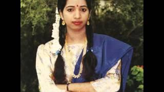 Eeranilam song by swarnalatha