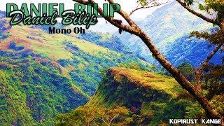 Daniel Bilip - Kondo Ikilo Piripe (Mono Oh)