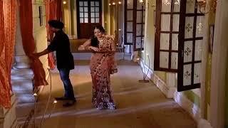 اجمل لقطه مسلسل هندي حياه ههه
