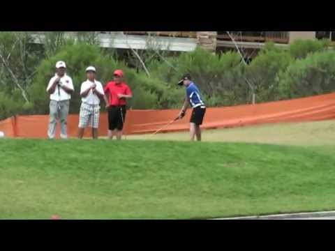 Xxx Mp4 10yo Karl In The 2012 Callaway Junior Worlds 9 10 Boys Final Round All 18 Holes 3gp Sex