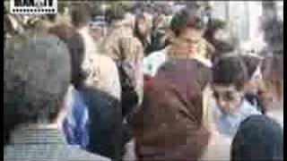 Norooz (Persian New Year) Documentary