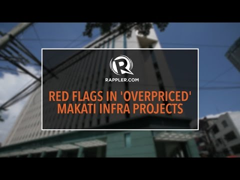 Xxx Mp4 Red Flags In Makati City Hall Parking Building Makati Science High School 3gp Sex