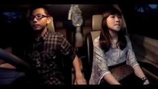 Short Movie : LDR (Lelah Disiksa Rindu)