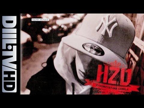 Hudy HZD - XXX (prod.Dj SCJ) (audio) [DIIL.TV]