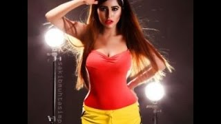 Bangla New Adult Rap Song Hiphop