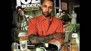 Joe Budden - Slaughter House