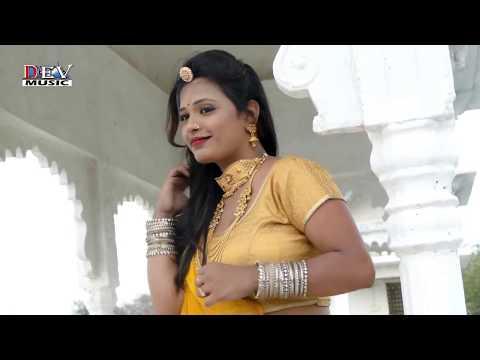 Xxx Mp4 Neelu Rangili की आवाज में पंजाबी ट्रक Rajasthani Super Hit Dj Song Punjabi Truck VIDEO Song 3gp Sex