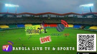 Bangla live tv & Sports