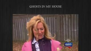 Ghosts In My House Season 1 Episode 5 Voices in the Night