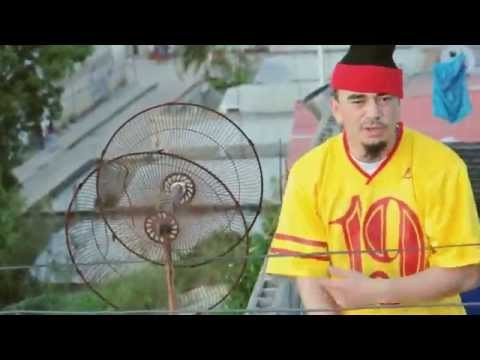 Crack Family Gaminart Feat Aep Video Oficial