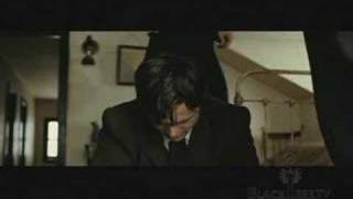 Casey Affleck, Oscar Nominee, Assassination of Jesse James..