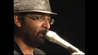 Aahatein- Agnee at Mood Indigo 2011