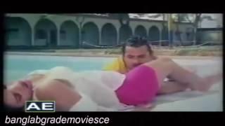 Bangla extremely hot masala song   Shanu hot bangla actress HIGH