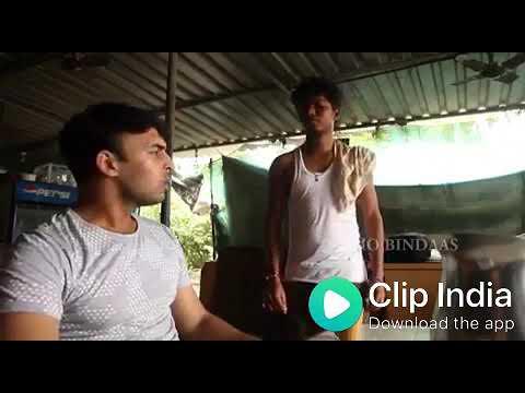 Xxx Mp4 Chotu Chai Wala Gand Me Ungli Funny Video🤣🤣🤣🤣 3gp Sex