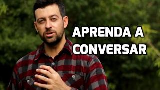 Táticas para conversar com uma mulher e manter ela interessada