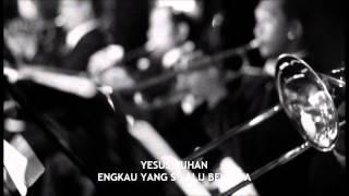 'BESAR DI DALAM KU' JPCC Worship/True Worshippers | HD