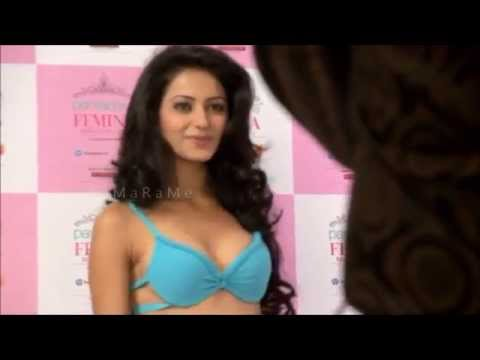 Xxx Mp4 Rakul Preet Singh Bikini HD Photoshoot 3gp Sex