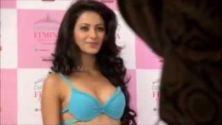 Rakul Preet Singh   Bikini HD Photoshoot