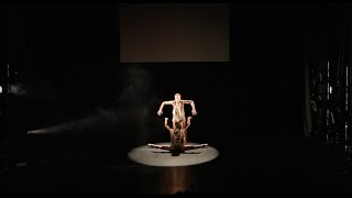 Medicine | Contemporary | UCLU Dance Society | Humans