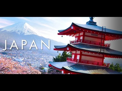 Xxx Mp4 Japan History Of A Secret Empire The Samurai The Shogun The Barbarians 3gp Sex