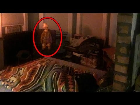 Xxx Mp4 Ghost Caught On Camera The Real Ghost Story Of Dear David 3gp Sex