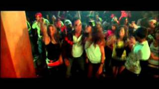 Talli [Full Song] - Ugly Aur Pagli