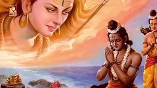 Ramayanam | Swami Chidananda Puri | Ep:126 | Amrita TV [2018]