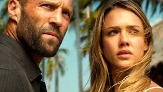 Best Action Hollywood Movies 2017 Full HD[1080p]- Adventure Action Movies 2017 Full Length #1
