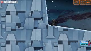 "Lego Games Lego Star Wars Games Lego Star Wars Adventure Gameplay Video ""NEW PARTS"""