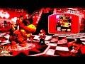 """Download Video Download Creepypasta: """"El cartucho maldito de Super Mario 64"""" 3GP MP4 FLV"""