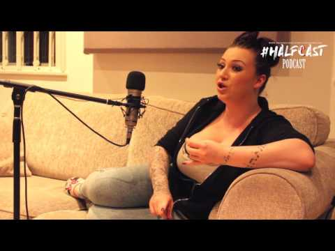 Xxx Mp4 How Does The Porn Industry Work Halfcast Podcast 3gp Sex