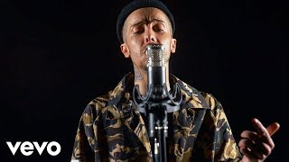 Dappy  Spotlight Acoustic
