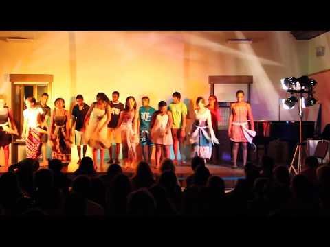 Xxx Mp4 Ethiopia Guragigna Dance Followed By Eskista By Ethiopian Students 3gp Sex